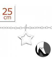 7ee8bec0e Dámske náhrdelníky RUSSO | 60 kúskov na jednom mieste - Glami.sk