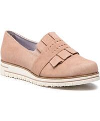 bb87494ff9 Tamaris, Rózsaszínű Női cipők   420 termék egy helyen - Glami.hu