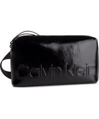 fe598b82ae Férfi táskák és aktatáskák Calvin Klein | 240 termék egy helyen ...