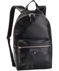 7c84988732 TOMMY HILFIGER Elevated Backpack Novelty AM0AM04418