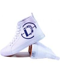 0add67917b Férfi cipők DEVERGO | 130 termék egy helyen - Glami.hu
