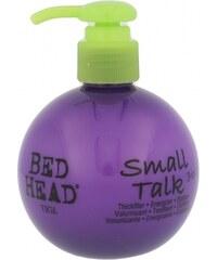 Tigi Bed Head Small Talk 200 ml prípravok pre zväčšenie objemu vlasov pre  ženy c8534916aaf