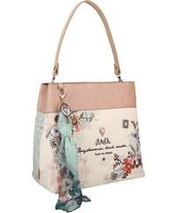 ab6d9ef9c1 Anekke designová kabelka z kolekce Jane