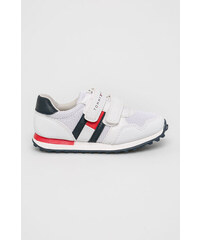 a1f8603002 Gyerek cipők Tommy Hilfiger   30 termék egy helyen - Glami.hu