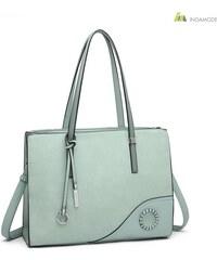 Miss Lulu női táska - Glami.hu c045d1355c