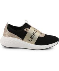 Zlacnené Dámske topánky  b71192b7a40