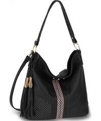 Kollekciók IZMAEL Női táskák Izmael.eu üzletből  6ea401f4d7