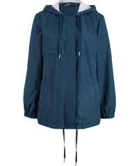 af9f113b40 Női kabátok Bonprix.hu üzletből   810 termék egy helyen - Glami.hu