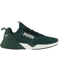 3c27ac7bc2ce boty Puma Retaliate pánské Running Shoes Ponderosa