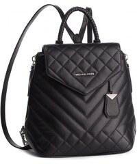 Michael Kors batoh Blakely Medium Backpack Leather černý 30S9SZLB2I a0c90c0d062