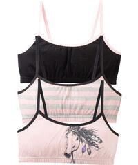 7e1ac5f0f1 Rózsaszínű Gyerek ruházat és cipők Bonprix.hu üzletből | 50 termék ...
