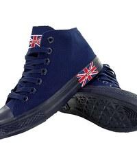 7bf321e18c Členkové Dámske topánky