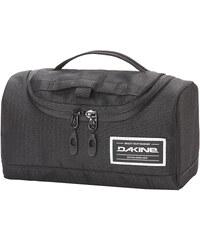 c34a70d923668 Dakine Cestovná kozmetická taška Revival Kit M 10001813-S19 Black