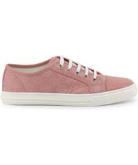 24f2b4dcad Női cipők Gucci   60 termék egy helyen - Glami.hu