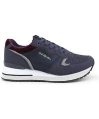 9e737d340b Kék Női sportcipők   2.040 termék egy helyen - Glami.hu