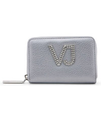 8a9d2375f4 Versace Jeans, Szürke Női ruházat és cipők | 60 termék egy helyen ...
