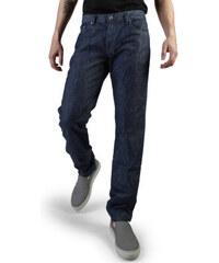 ed6e1a160d Carrera Jeans Farmernadrág 000700_1051A - Kék - Glami.hu