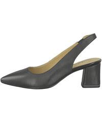 883372b05dc4f Dámske topánky z obchodu Vivantis.sk   700 kúskov na jednom mieste ...