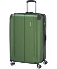 2c417b568a85 Zöld Férfi bőröndök, utazótáskák   20 termék egy helyen - Glami.hu