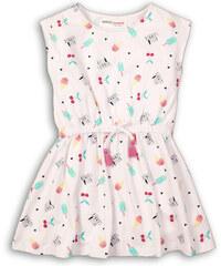 7160cbd35c8c Minoti TGB DRESS 7 šaty dievčenské