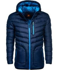 5707e2bce8 Férfi dzsekik és kabátok Ombre clothing   110 termék egy helyen ...