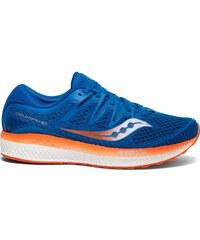 0247550b7190 Bežecké topánky Saucony SAUCONY TRIUMPH ISO 5 s20462-36 Veľkosť 43 EU