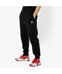 d3e7ffea5f9e0 Nike Jordan Nohavice M J Jumpman Fleece Pant Jordan Off Crt Bbal Muži  Oblečenie 940172-010