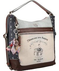 Kolekcia Anekke Dámske kabelky a tašky z obchodu Gora-Shop.sk  e9aa7fc973d
