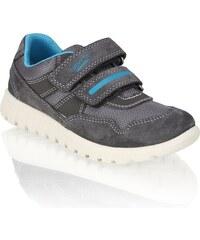 599094f4603f Detské topánky Superfit