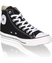 Dámské boty od značky Converse  ebb19aac01