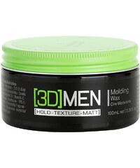 Schwarzkopf Professional Tvarujúci vosk pre mužov 3D (Molding Wax) 100 ml efe53ad3163