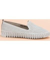 4b36352e01cb Jarné Dámske topánky z obchodu Londonclub.sk