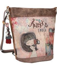 Anekke kis táska crossbody Miss Anekke - Glami.hu 25c4e6a7be