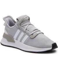 8a159537bec3 Kollekciók Adidas, Szürke ecipo.hu üzletből | 100 termék egy helyen ...