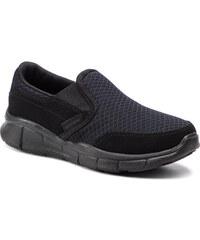 4248041ea3bf Kollekciók Skechers Női cipők ecipo.hu üzletből   60 termék egy ...