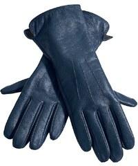 Heine Handschuhe