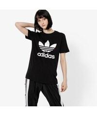 6c025d0b129a Adidas Tričko Ss Trefoil Tee Adicolor ženy Oblečenie Tričká Cv9888