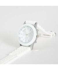 7fa85898df Biele Dámske šperky a hodinky