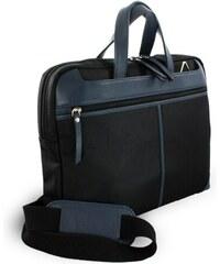 432343fb67 Arwel Kožená business taška na notebook