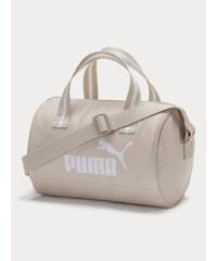 580b6fcb9f99 Taška Puma Wmn Core Up Handbag