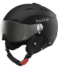 Bollé Lyžařská helma B-STYLE soft green   white   black 17 18 - Glami.cz f2be4f8240f