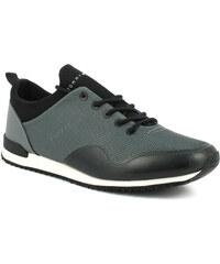 94136e2e14 7.119 Tommy Hilfiger cipő a GLAMI.hu-n. - Glami.hu