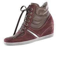 65739a6e41d9 Dámske čižmy a členkové topánky Ara