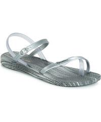06af1c3dc6 Ipanema, Szürke Női cipők | 60 termék egy helyen - Glami.hu