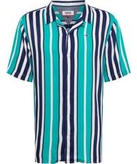 3491e92d6e Zöld Férfi ingek | 490 termék egy helyen - Glami.hu