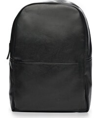 b826ada287 BLACK men  s backpack SOLIER FORRES (sr01 BLACK)