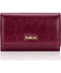 b8cf4259f3 Červené Dámske peňaženky z obchodu Londonclub.sk - Glami.sk