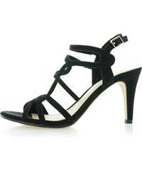 160bba669b86 Biele sandále s.Oliver 28329 - Glami.sk