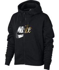 4354cf9be0 Nike Mikina Sportswear AJ0090010