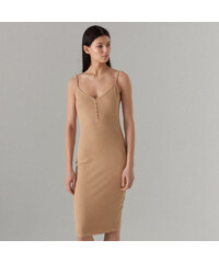 8acea32733 Mohito, Leárazott Női ruházat és cipők | 430 termék egy helyen ...